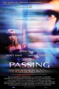 PassingDarknessPoster_1