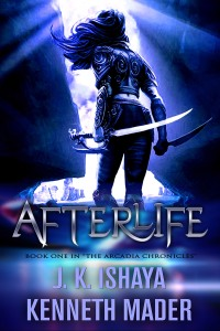 Afterlife_PrelimAuthorBookArt_sm